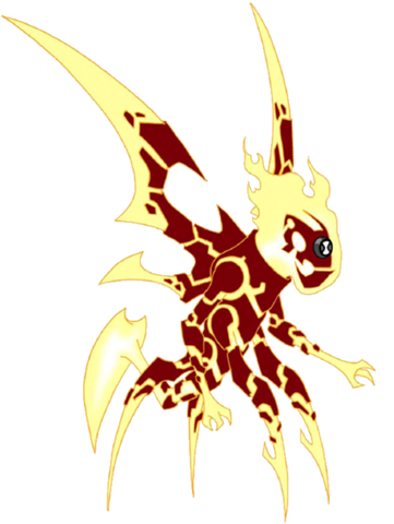 File:Heatfly.png