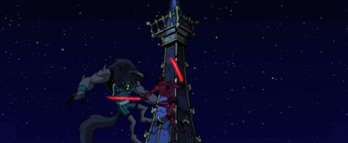 File:Blitzwolfer vs Forever Ninja.png