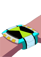 File:Cosmotrix.png