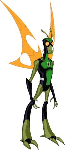 File:Uh Stinkfly.png