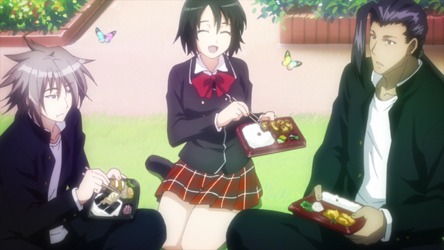 File:Ren Kiku And Tadaaki All Having Lunch In The Past.png