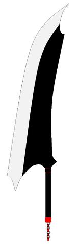 File:Ichigo s new shikai by axusho-d4iregk.png