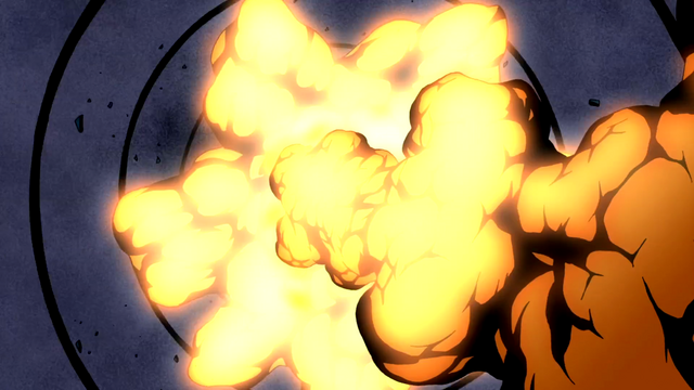 File:Inferno (506).png