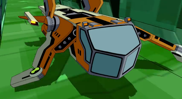 File:Prototruk ship mode.png