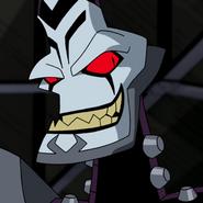 Psyphon character