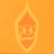 File:Nanomech mad character.png