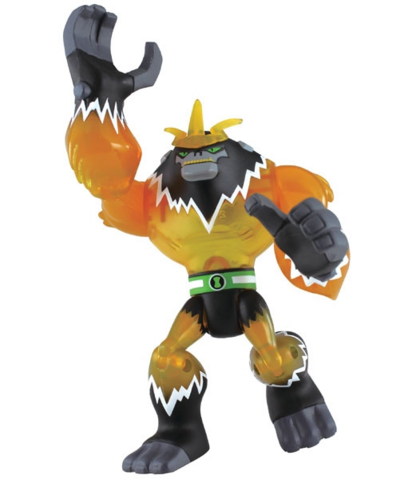 File:Shocksquatch another toy again.png