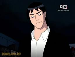 File:Kevin in max's suit.jpg