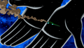 Thumbnail for version as of 03:47, August 24, 2015