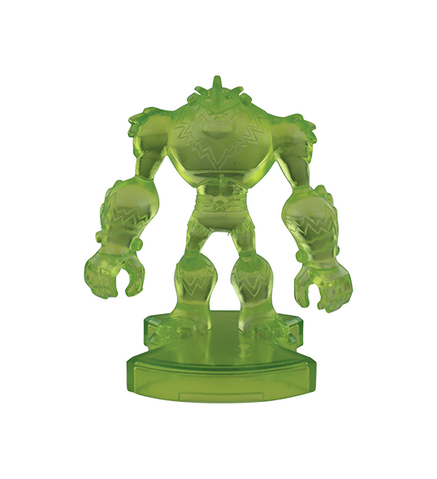 File:Shocksquatch another toy.png