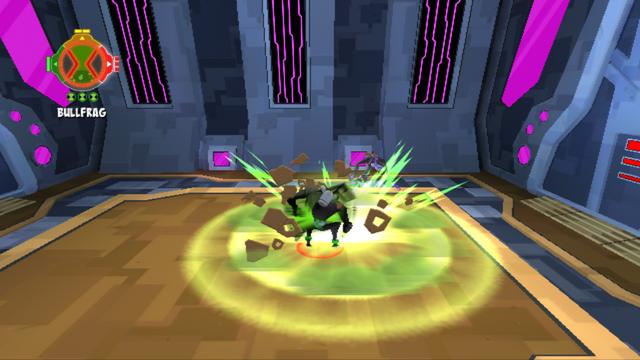 File:Ben 10 Omniverse 2 (game) (197).png
