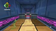 Ben 10 Omniverse 2 (game) (3)