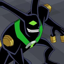 Feedback 16 character