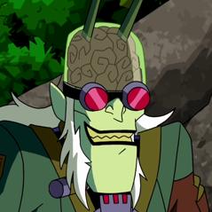 File:Animo character.png