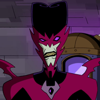 File:Lord transyl character.png