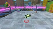 Ben 10 Omniverse 2 (game) (111)
