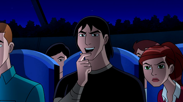 File:DoN (101).png