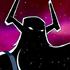 Starbeard character