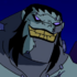 Frankenstrike benzarro character