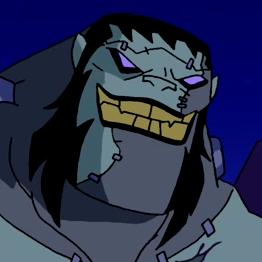 File:Frankenstrike benzarro character.png