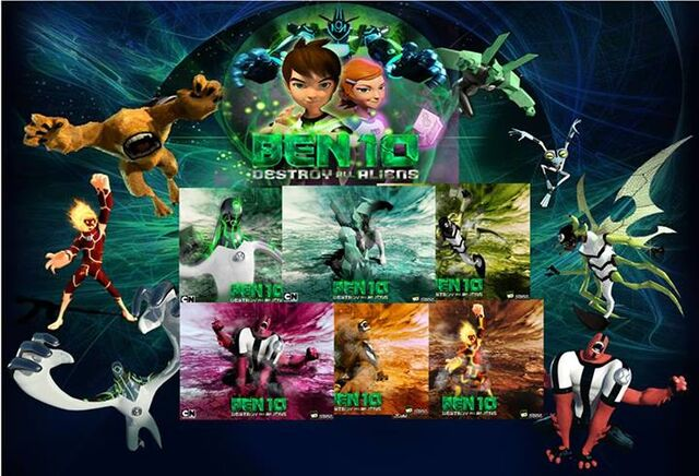 File:Ben 10 Destroy All Aliens poster.jpg