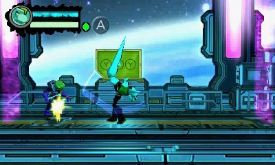 File:Ben 10 Omniverse 2 3DS (6).jpg