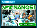 Thumbnail for version as of 18:31, February 18, 2011