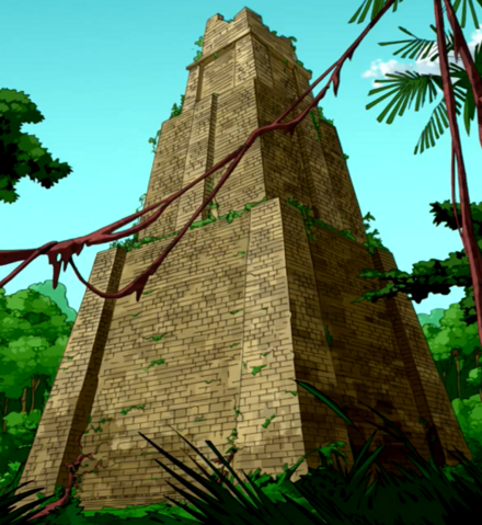 File:Temple of the sky.png