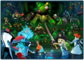 Thumbnail for version as of 06:27, April 14, 2013