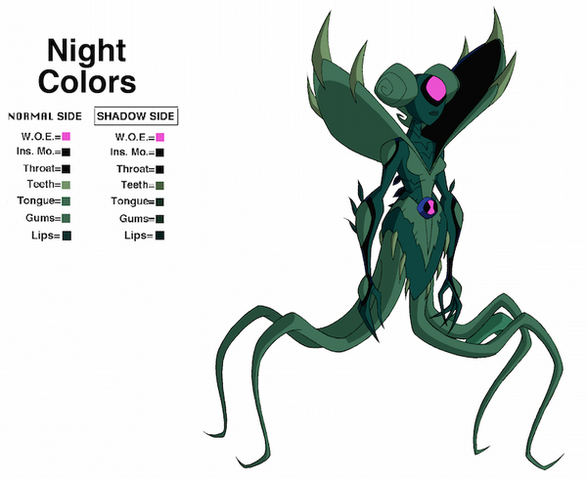 File:Gwen 10's Wildvine art sheet Unedited.png
