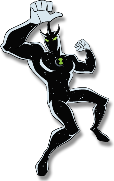 AlienX.png