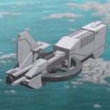 File:Helicarrier character.png