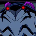File:Mechaneer character.png