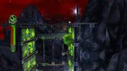 Ben 10 Alien Force Vilgax Attacks (game) (15)