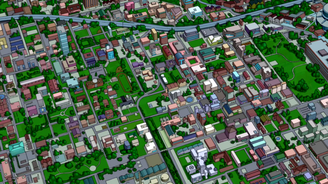 File:Bellwood Bird view.png