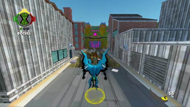 File:Ben 10 Omniverse 2 (game) (82).png