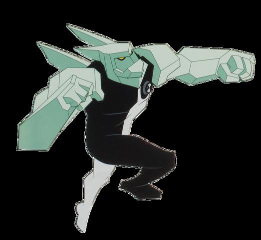 File:Diamondhead pose.png