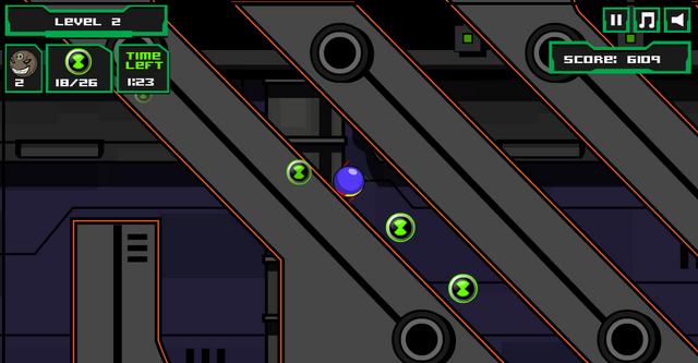File:Image 4 Portaler in Fuel Run.png