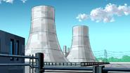 Before NRG Nuclear