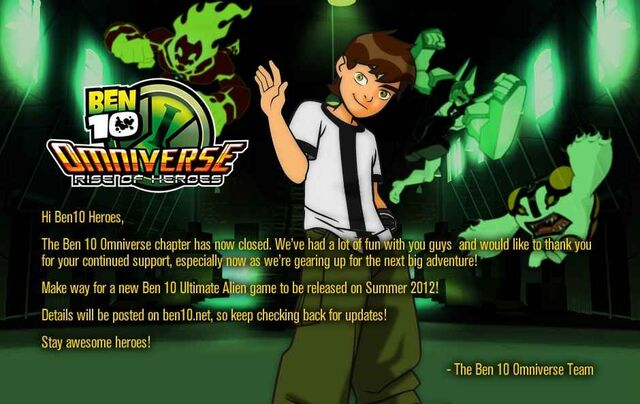 File:Ben10 omniverse end 20111219.jpg