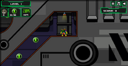 Image 1 Portaler in Fuel Run