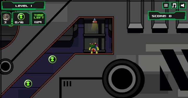 File:Image 1 Portaler in Fuel Run.png