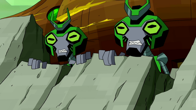 File:Trouble Helix (143).png