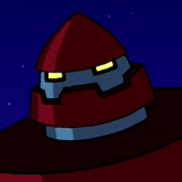 File:Red robot character.png