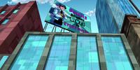 Eye Guy (Dimension 23)/Gallery