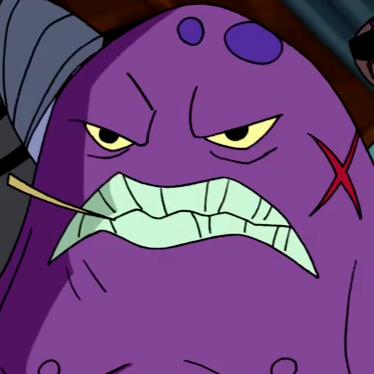 File:Violet-worst character.png