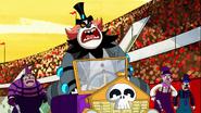 ClownCollege36
