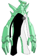 Diamondhead+Upgrade