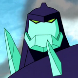 File:Diamondhead af character.png