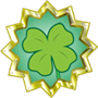 File:Luckyedit.png
